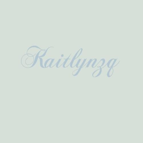 about Kaitlynzq