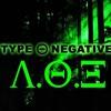 Black no. 1(Type O negative guitar cover)