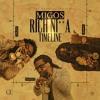 "Throwback: Migos ""Rich N**ga Timeline"" Album Review   HipHop Xertified"
