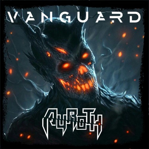 Dyroth - Vanguard [REMIX CONTEST STEMS] Due July 30th