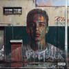 "Throwback: Logic ""Under Pressure"" Album Review   HipHop Xertified"