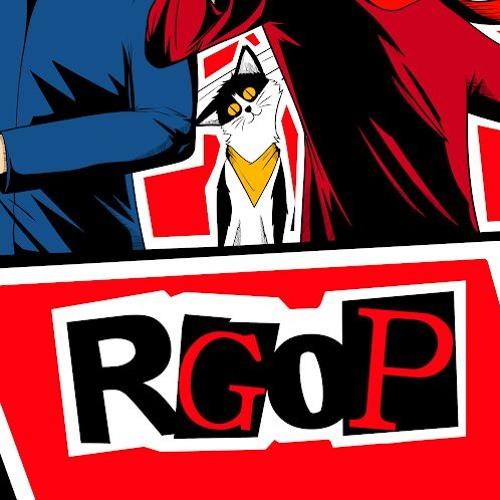 RGOP 43 - LIVE! From Free Comic Book Day, The Mandalorian, Sonic Trailer MELTDOWN, Disney +