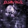DSavage3900 - BussDown