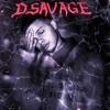 DSavage3900 - Vibes