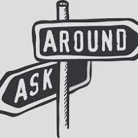 "Enlightenment ""Ask Around"" FT  Mizzark prod by FlexxBeats"