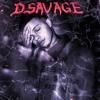 DSavage3900 - Ready2Die