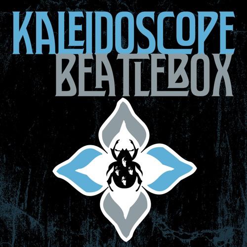 The Beatles - I Want You (She's So Heavy)(Kaleidoscope Jukebox rebuild)