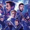 Avengers: Endgame Full Movie watch Online