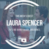 THE BIG (BANG) THEORY ON FINDING SUCCESS IN ACTING (Feat. Laura Spencer of Big Bang Theory)