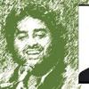 Jeene Bhi De Duniya Humein full Song | Arijit Singh new song