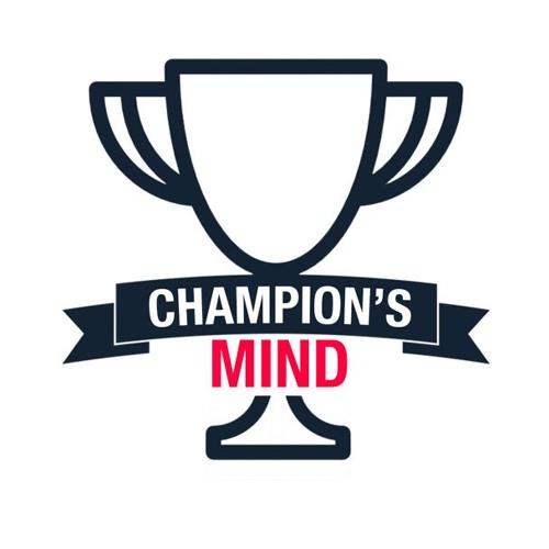 Épisode 1 : C'est quoi un(e) Champion(ne) ?