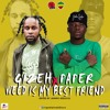 Stonebwoy - Gizeh Paper (Feat. Popcaan)Weed Is My Best Friend | Addiscohit