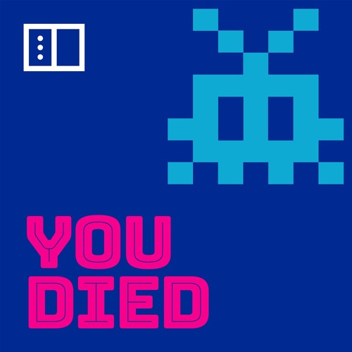 YOU DIED: Subscriptions and the value of games