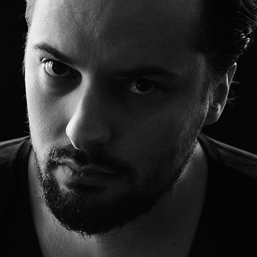 2019.05.10 - AUKSO PLAYS FILM MUSIC: ANTONI KOMASA-ŁAZARKIEWICZ [AUKSO MODERN]