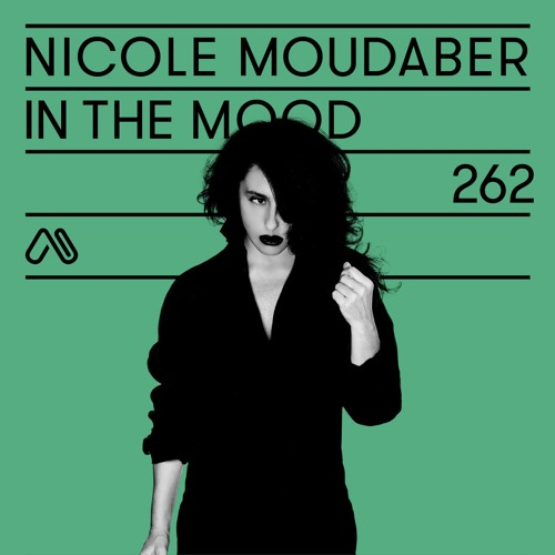 In The MOOD - Episode 262 - Live from Coachella 2019
