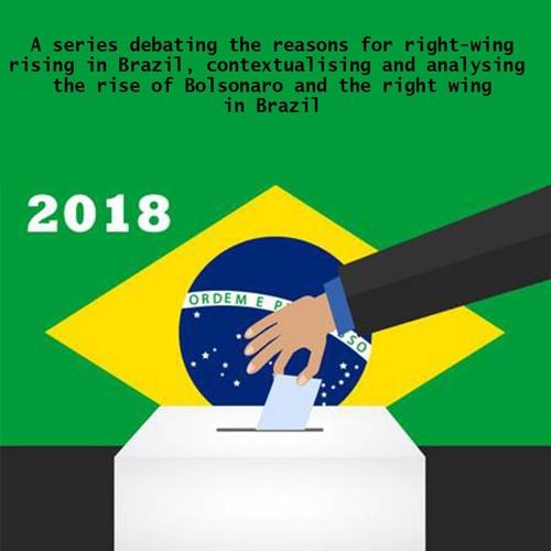 Brazilian Politics Audio Column 3