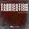 Emalkay x Oliverse - Fabrication (THRILL Bootleg)