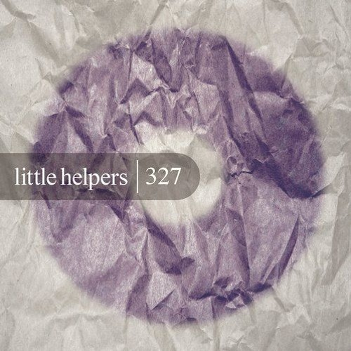 Little Helpers_ 327 Full Album