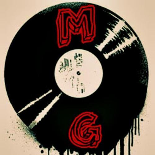 M-Goldz - Trap/Hip Hop Beat 75th 100 BPM by M-Goldz | M Goldz | Free