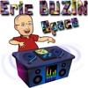 METALMAN  (Avril 1989, Amiga 500, Soundtracker) Eric BUZIN
