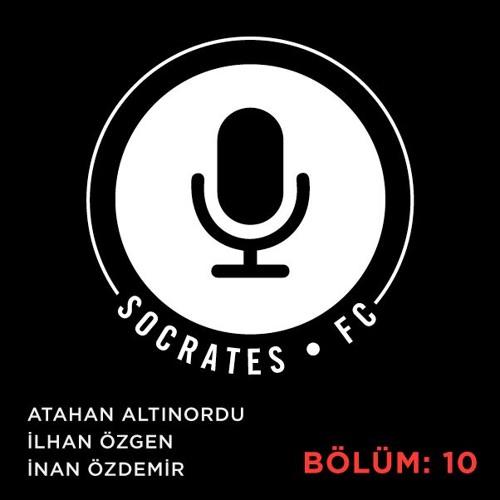 Socrates FC #10 | Derbi, VAR, PSG