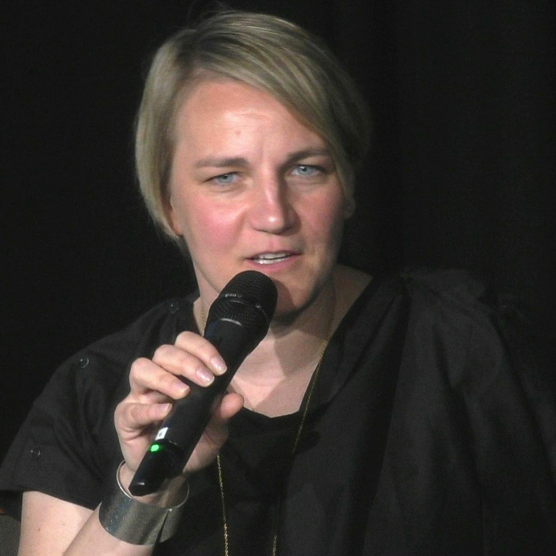 Brain & Breakfast: Lucia Pašková z CURAPROX: Aký význam má prepojiť svoj biznis na širšiu komunitu?