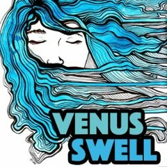 Venus - Swell 152bpm