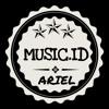 Current track: DJ ARIEL (MUSIC ID) 02DJ ARIEL (MUSIC ID) 02