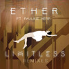 Limitless - Ether (feat. Pauline Herr) (O R I O N Remix)