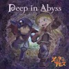 Made In Abyss OST - Hanezeve Caradhina (ft.Takeshi Saito) Episode 1 8 9 Insert Song