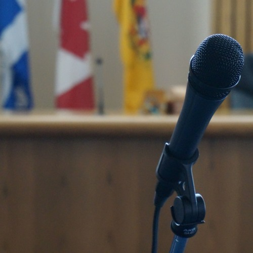 Special Council Meeting - May 6, 2019 // Côte Saint-Luc