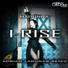 Madonna - I Rise (Adrian Lagunas Remix)DOWNLOAD!