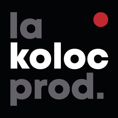LA KOLOC PRODUCTION - ALL SOUNDTRACKS