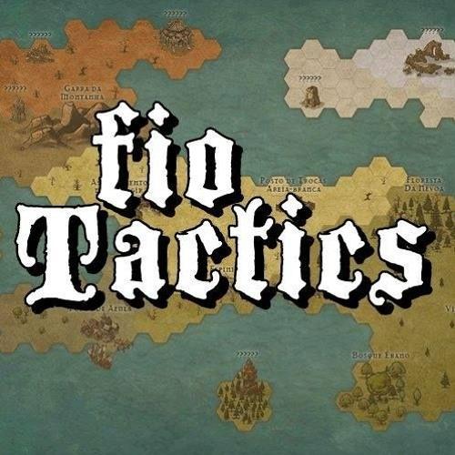FioTactics