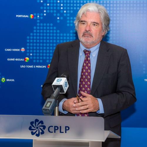 III Encontro sobre Mobilidade Académica na CPLP – Declarações à Imprensa