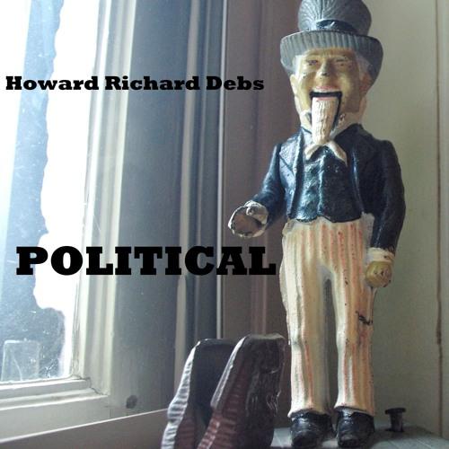 Political- A Trilogy