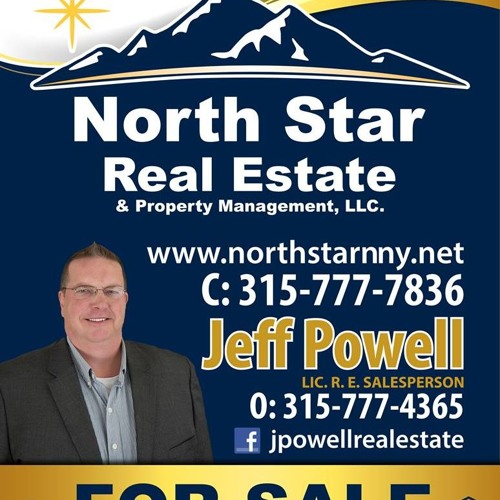 Proper Staging Of YOUR Home With Jeff Powell Of North Star Real Estate (KEEGAN)