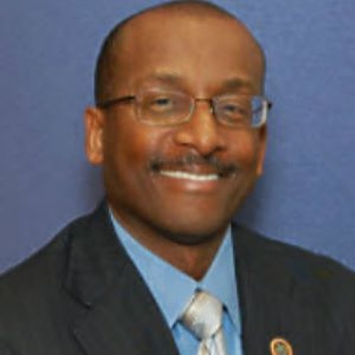 """""""Connect with County Leaders"""" Podcast –- County Executive Bryan Hill on the Budget (May 2019)"""