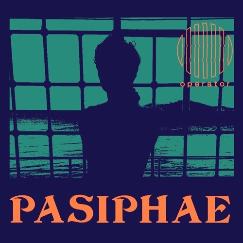 Lose It In The City Special With Pasiphae