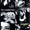 The - Cranberries - Linger - Nylson - Wash - Club - Mix  (Free Download)