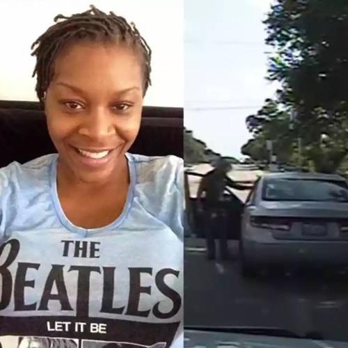 Pathologist Dr. Cyril Wecht explains Sandra Bland autopsy 7/29/15