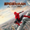 SPIDER-MAN FAR FROM HOME Trailer # 2 Music | Colossal Trailer Music - Jack Hammer