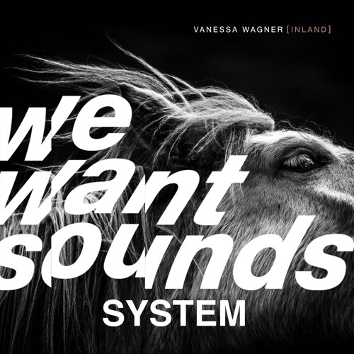 [TSUGI RADIO] Wewantsounds System #26 - Mardi 07 mai 2019