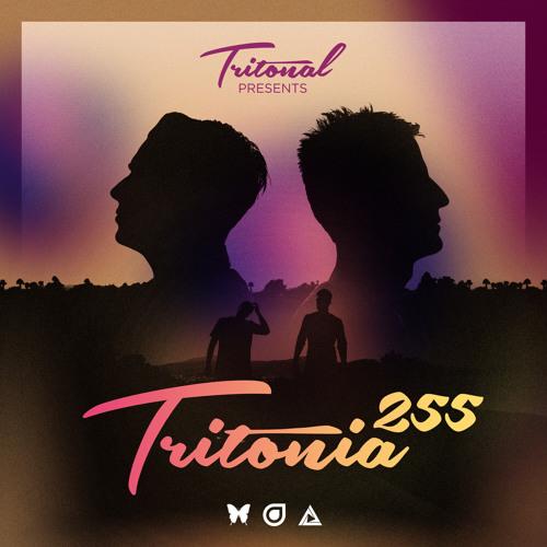 Tritonia 255