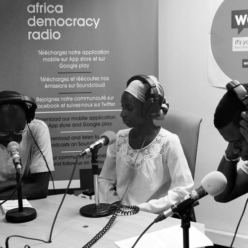Arrêt sur Info – nᵒ 100 |Chefs d'Etat invités à des cérémonies au Sénégal : qui paie la note ?