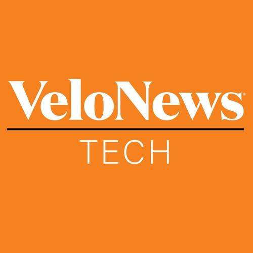 Tech Pod -- We learn about Shimano's new GRX drivetrain