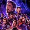 The Black Eye Podcast Ep. 7: Avengers Endgame