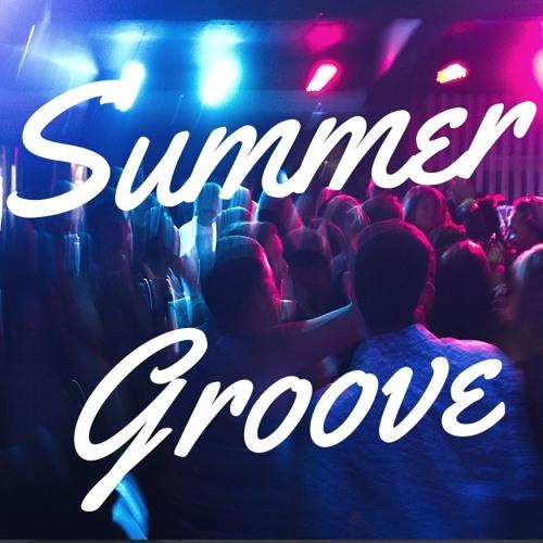 Tech House Mix Summer Groove