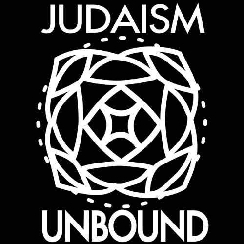Episode 165: SecularSynagogue.com