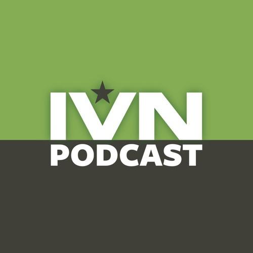 UT Columnist Michael Smolens Talks Mark Kersey and Solving the CA NPP Ballot Issue